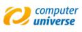 Computeruniverse